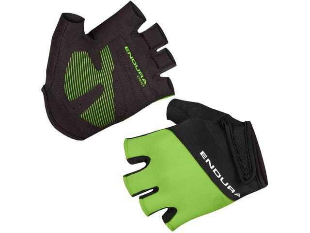 Endura Xtract Mitt II Handschoenen, hi-viz green